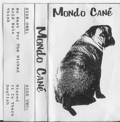 Mondo3.jpg