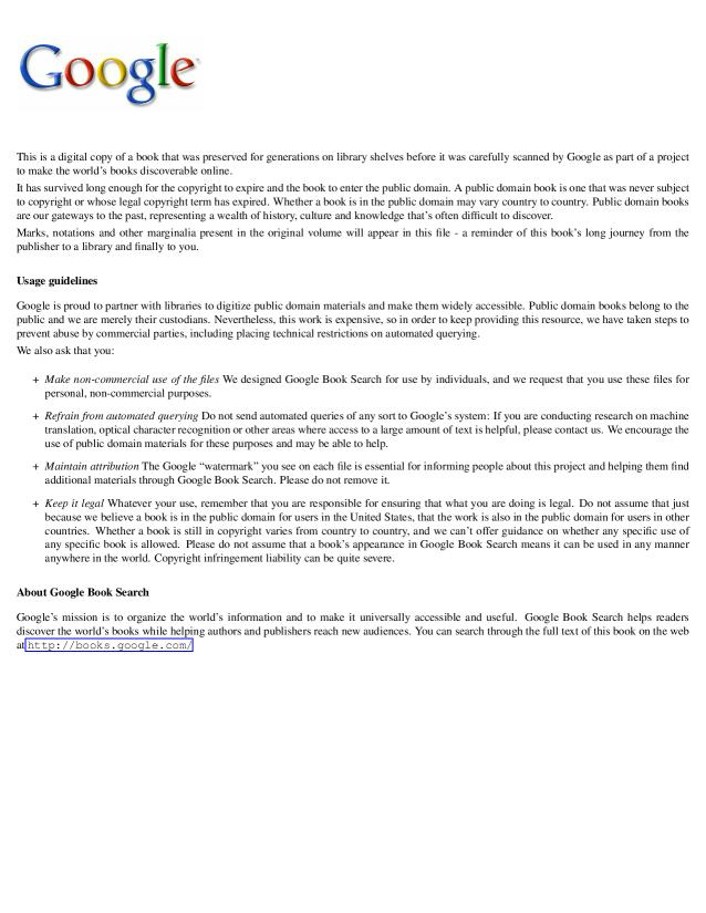 Margaret Steele Anderson - The Flame in the Wind