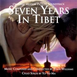 Yo-Yo Ma - Seven Years in Tibet