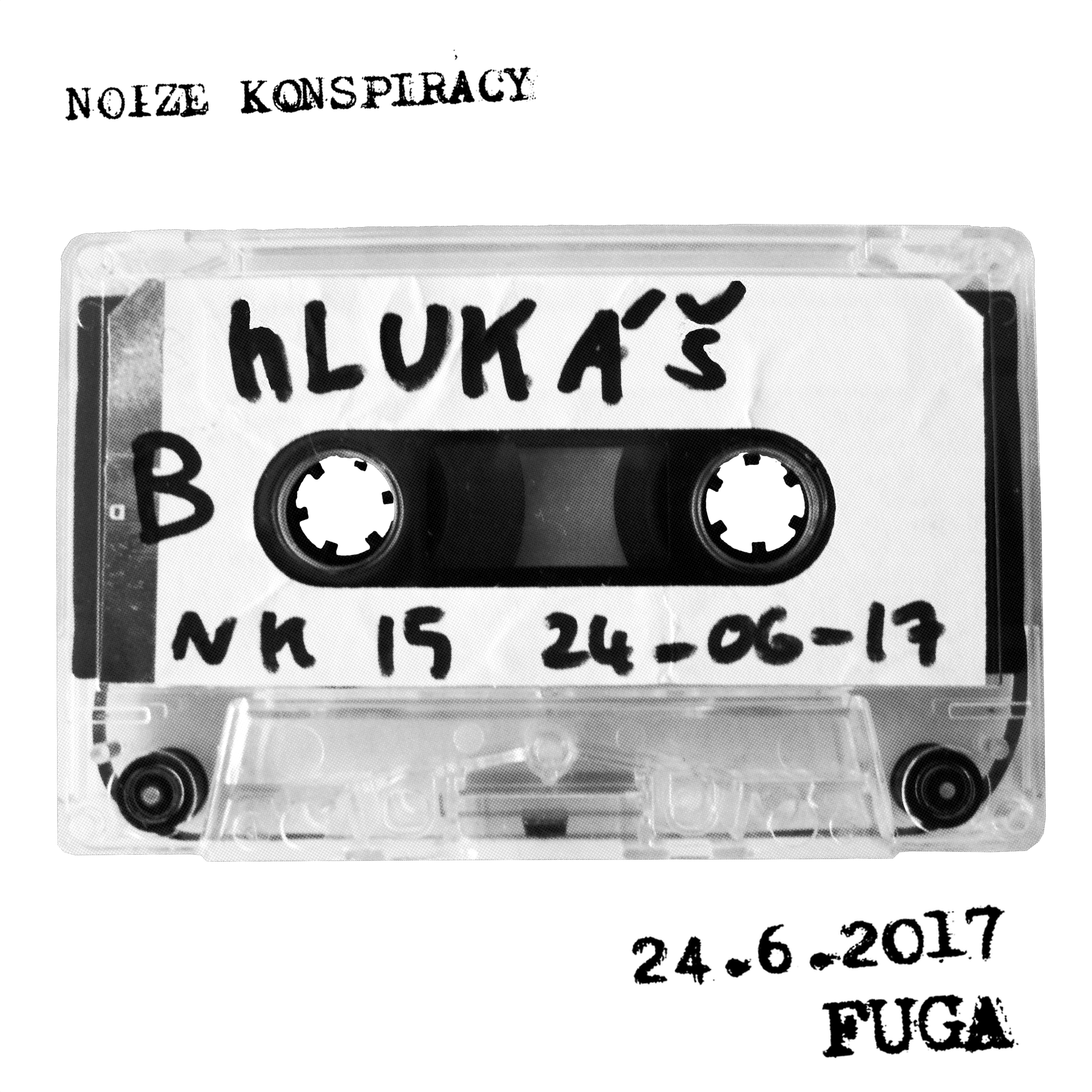 NK15_live_hlukas_BW.png