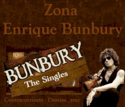 Bunbury - Infinito