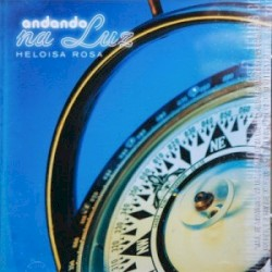 Heloisa Rosa - Perfeito