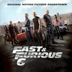 We Own It (Fast & Furious) by 2 Chainz ft Wiz Khalifa