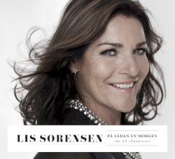 Lis Sørensen - Du tænder lys