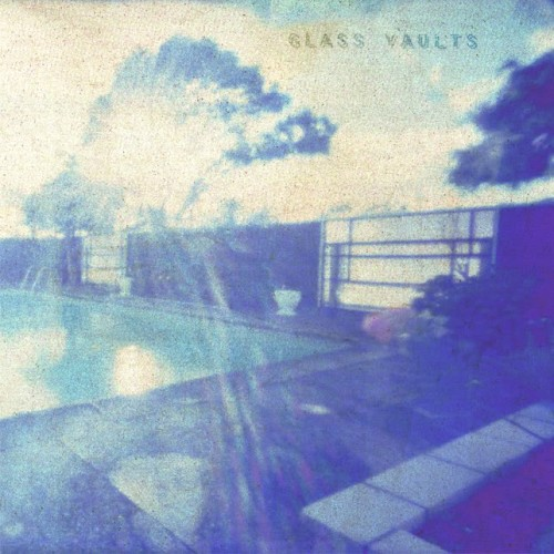 Glass Vaults - Forget Me Not