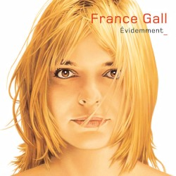 FRANCE GALL - Débranche