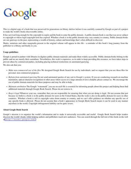 Bürgerliches Gesetzbuch nebst Einführungsgesetz by Germany