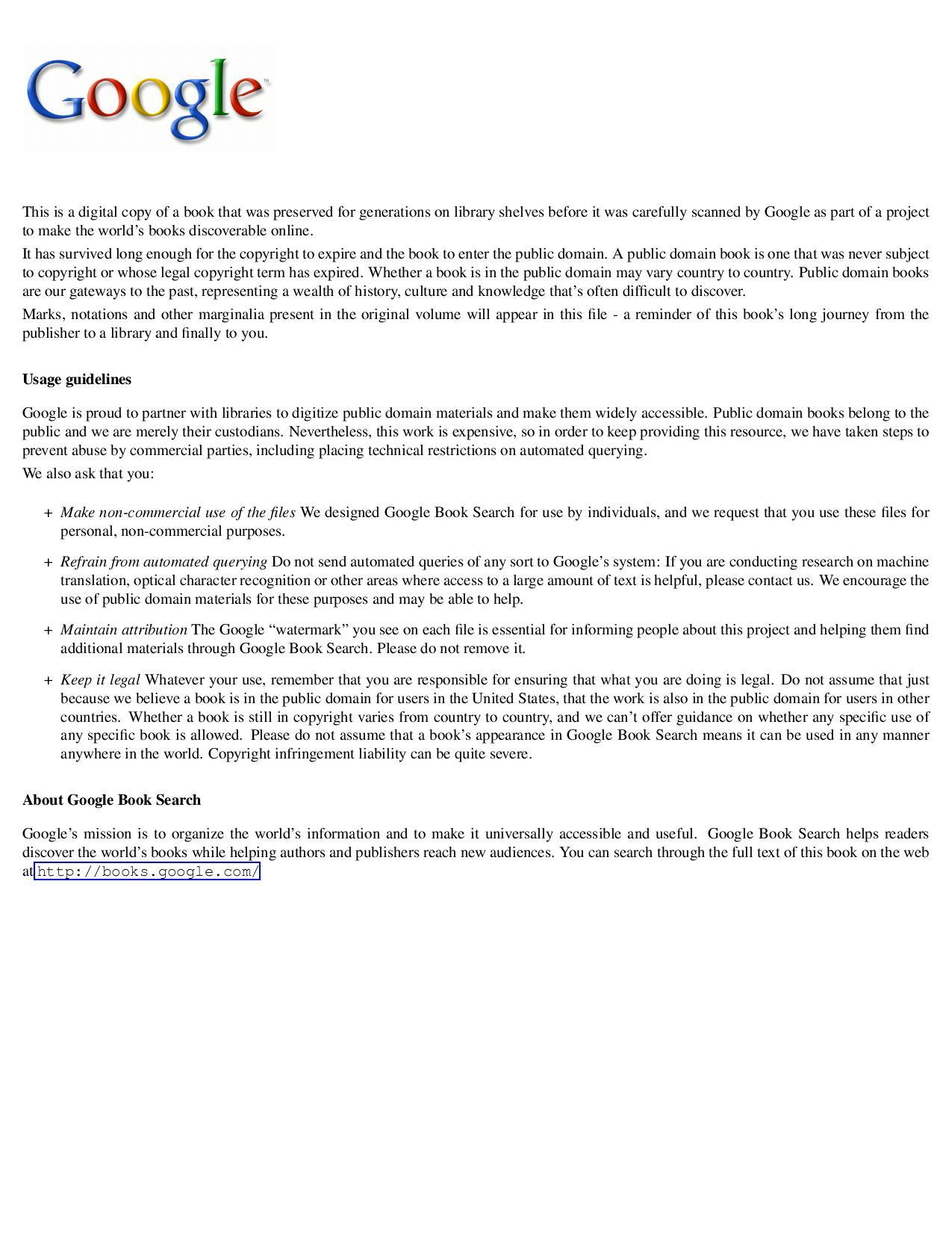 Carbonformation und Dyas in Nebraska by Hanns Bruno Geinitz