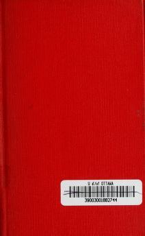 Cover of: La presse et la guerre   recueillis par Jacques Bainville.